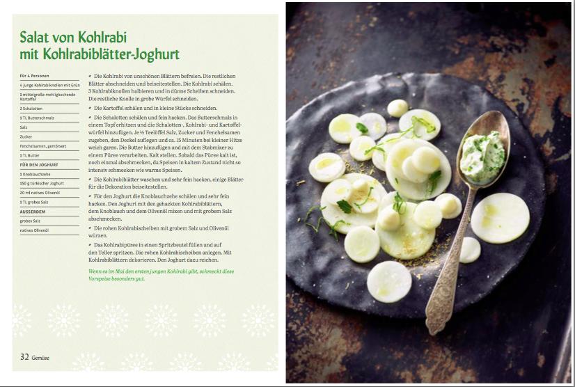salat-von-kohlrabi-kopie-2