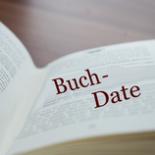 buchdate2